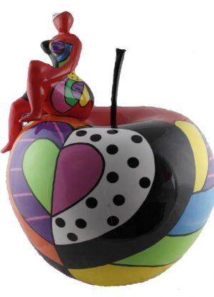Pomme-Diva-IloveYou-15101